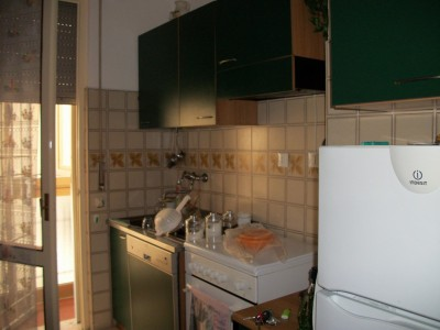 24992-viareggio-stazione-viareggio-vendita-appartamento