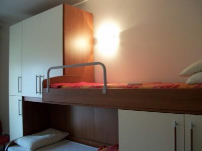 24993-viareggio-passeggiata-viareggio-vendita-appartamento