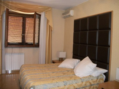 24994-viareggio-migliarina-viareggio-vendita-villa-a-schiera