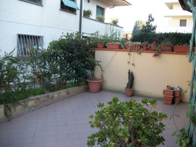 24997-viareggio-terminetto-viareggio-vendita-villa-a-schiera