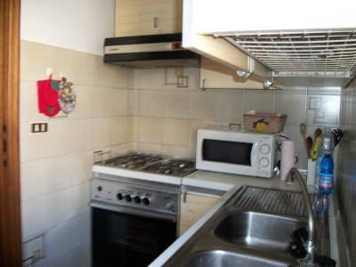 24999-viareggio-passeggiata-viareggio-vendita-appartamento