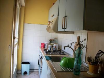 25001-viareggio-bicchio-viareggio-vendita-appartamento