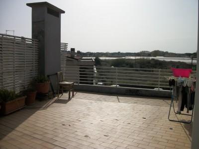 Viareggio (LU)-Viareggio Bicchio