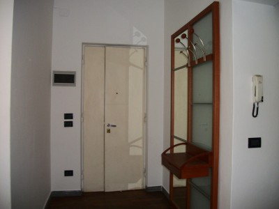 25003-viareggio-stazione-viareggio-vendita-appartamento