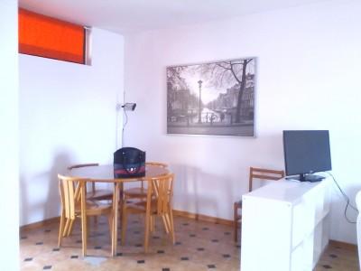 25004-viareggio-citta-giardino-viareggio-affitto-appartamento
