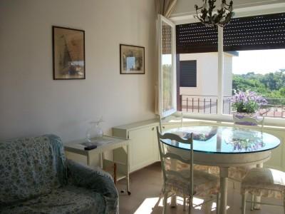 25005-viareggio-citta-giardino-viareggio-vendita-attico