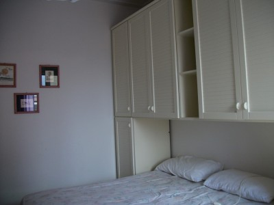25006-viareggio-passeggiata-viareggio-vendita-appartamento