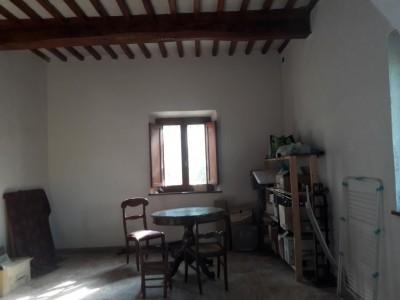 25008-torre-del-lago-lago-viareggio-vendita-villa-a-schiera