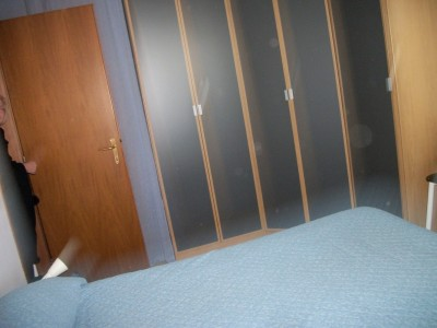 25015-viareggio-marco-polo-viareggio-affitto-appartamento