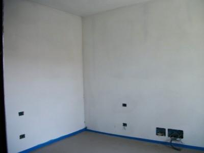 25016-lido-di-camaiore-camaiore-vendita-terratetto