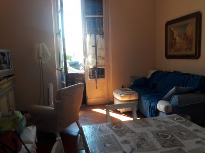 25020-viareggio-passeggiata-viareggio-vendita-appartamento