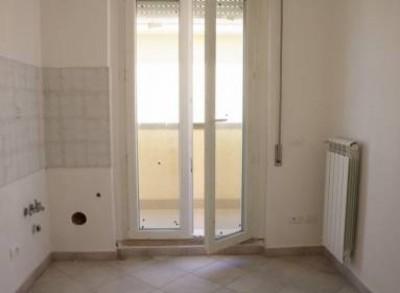25028-lido-di-camaiore-camaiore-vendita-attico