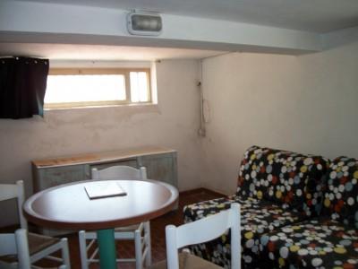 25029-fiumetto-pietrasanta-vendita-open-space
