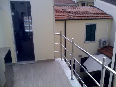 25030-viareggio-darsena-viareggio-vendita-viareggina
