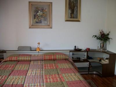 25031-viareggio-darsena-viareggio-vendita-appartamento