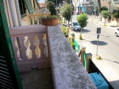 Viareggio (LU)-Viareggio Darsena