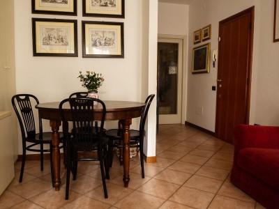25044-lido-di-camaiore-camaiore-vendita-appartamento