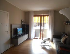 25055-torre-del-lago-mare-viareggio-vendita-villa-a-schiera