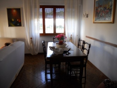 25094-lido-di-camaiore-camaiore-vendita-appartamento