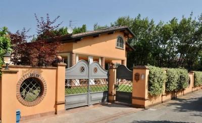 25101-forte-dei-marmi-centro-forte-dei-marmi-vendita-villa