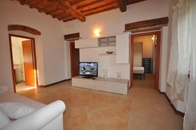 25102-querceta-seravezza-vendita-villa