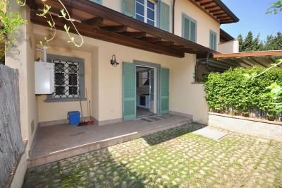 25105-forte-dei-marmi-centro-forte-dei-marmi-vendita-villa