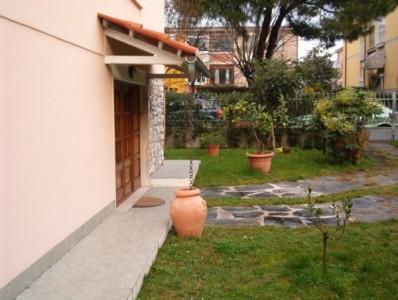 25107-viareggio-darsena-viareggio-vendita-appartamento