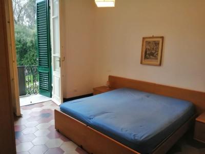 25110-viareggio-pineta-viareggio-vendita-appartamento