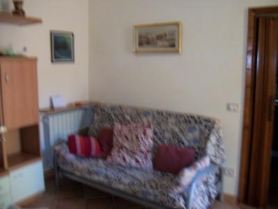 25117-viareggio-centro-viareggio-vendita-semindipendente