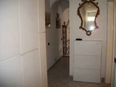 25119-viareggio-centro-viareggio-vendita-semindipendente
