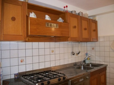 25120-viareggio-passeggiata-viareggio-vendita-appartamento