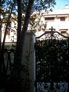 25122-viareggio-centro-viareggio-vendita-semindipendente