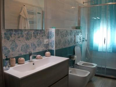 25123-viareggio-marco-polo-viareggio-affitto-appartamento