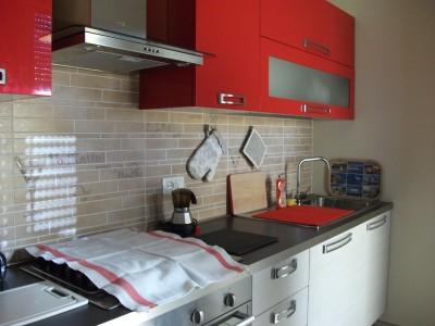 25123-viareggio-marco-polo-viareggio-vendita-appartamento