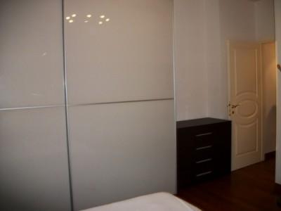 25125-viareggio-centro-viareggio-viareggio-appartamento