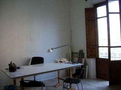 25129-viareggio-centro-viareggio-vendita-appartamento