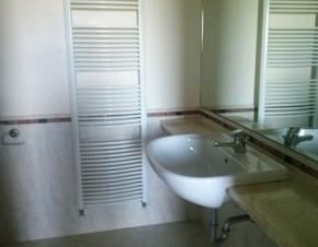 25130-viareggio-marco-polo-viareggio-vendita-appartamento