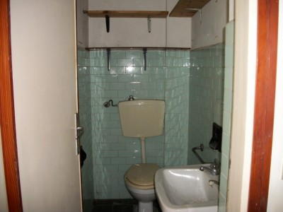 25135-lido-di-camaiore-camaiore-vendita-appartamento