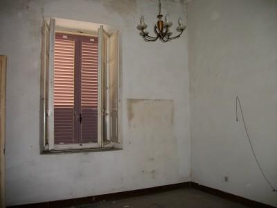 25051-viareggio-passeggiata-viareggio-vendita-appartamento