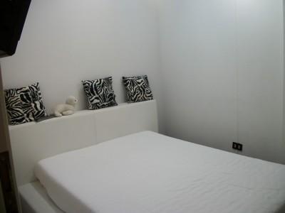 25141-viareggio-marco-polo-viareggio-vendita-villa-a-schiera