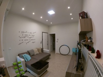 25150-viareggio-darsena-viareggio-vendita-appartamento