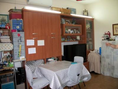 25138-viareggio-terminetto-viareggio-vendita-appartamento