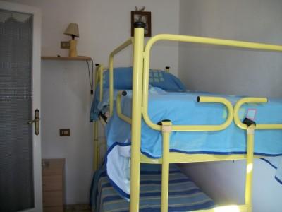 25151-viareggio-centro-viareggio-vendita-appartamento