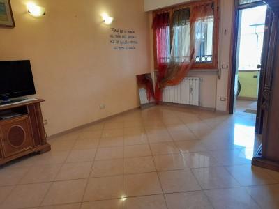 25152-viareggio-migliarina-viareggio-vendita-appartamento