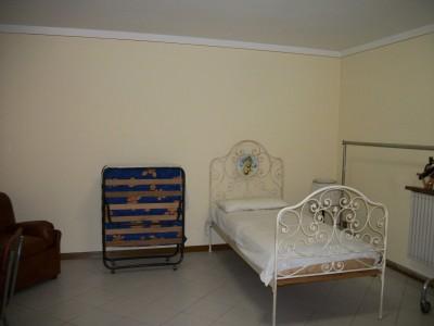 25154-lido-di-camaiore-camaiore-vendita-villa-a-schiera