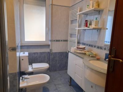 25159-viareggio-c-aviazione-viareggio-vendita-attico
