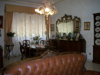 25160-viareggio-c-aviazione-viareggio-vendita-casa-a-schiera