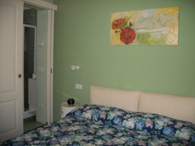 25161-viareggio-passeggiata-viareggio-vendita-appartamento