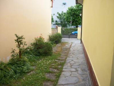 25163-viareggio-c-aviazione-viareggio-vendita-villa