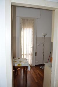 25168-viareggio-c-aviazione-viareggio-vendita-appartamento